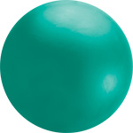GREEN - CLOUDBUSTERS (8 FT)  QTY 1