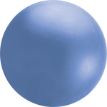 BLUE - CLOUDBUSTERS (8 FT)  QTY 1