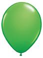 Spring Green Fashion (QTY 50) 16IN