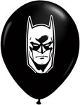 Batman Onyx Black (5INCH) QTY 100