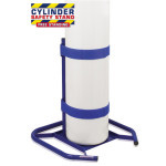 Cylinder Safety Stand  QTY 1