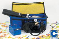Mega Cannon Kit  QTY 1