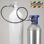 Cylinder Transfill Manifold  QTY 1
