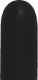 BLACK DELUXE - 260B (2IN X 60IN)  QTY 50