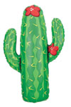 CACTUS  (41in.) QTY 5