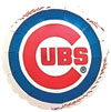 CHICAGO CUBS  (18in.) QTY 5