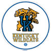 KENTUCKY WILDCATS 18in QTY 5