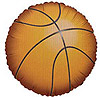 BASKETBALL  (18in) QTY 10