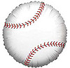 BASEBALL  (18in) QTY 10