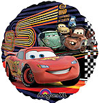 CAR McQUEEN & GROUP