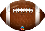 Football (18in) QTY 5