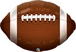 FOOTBALL (36IN) QTY 5 (36IN) QTY 5