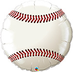 BASEBALL (36IN) QTY 5 (36IN) QTY 5