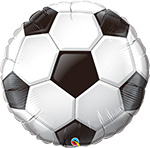 SOCCER BALL  (36IN) QTY 5 (36IN) QTY 5