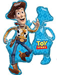 TOY STORY (44IN) QTY 5
