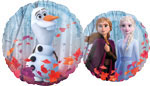 "FROZEN 2 (18"") QTY 5"