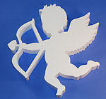 CUPID (12in) QTY 3