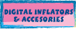 DIGITAL INFLATORS & ACCESSORIES