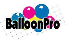 BALLOON PRO