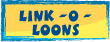 LINK-O-LOONS
