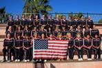 2014 ITF Seniors World Team Championships