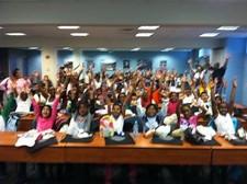 ACES 3-19-12 classroom