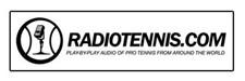 RadioTennis