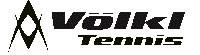 Volkl-logo-bw-200x55-(2)