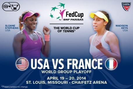 2014-Fed-Cup-St-Louis-Homepage_Stephens_Keys_4914