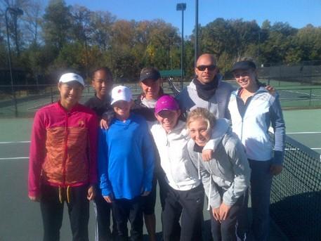 ITF_Atlanta_Girls