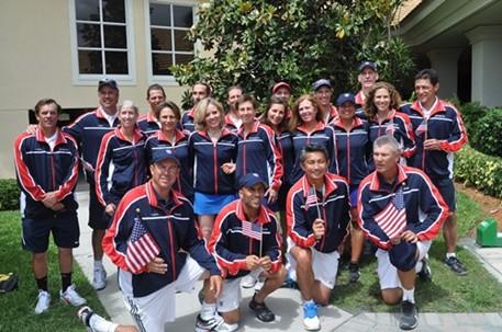 Team_USA