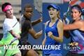 2015_PC_wild_card_challenge_457x305