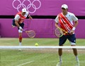 Bob_and_Mike_Bryan_-_Olympics_-_action