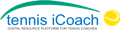 icoach_logo