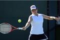 ITF_Seniors_World_Championships_6