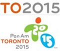 pan_am_2015_logo_132x1112