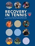recovery_project_coaches_booklet_cover