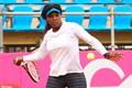Serena_practice_041912_457x305