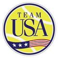 Team_USA_Logo-4c-yellow