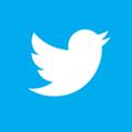 Twitter_bird8712