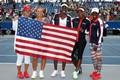 USFedCupTeam_Flag_42113_457x305