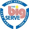 USTA-Advocacy-Final-Logo