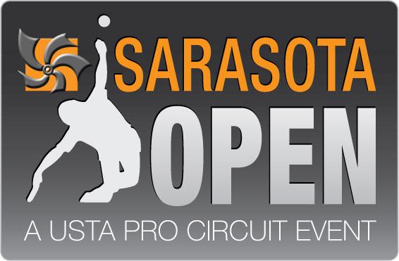 2012-Sarasota-logo