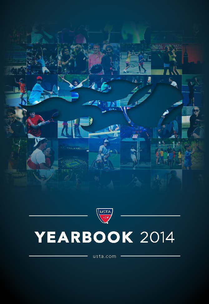 USTA_2014_Yearbook_Cover