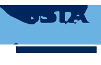 250_175_w_logo