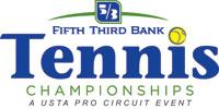 53-Tennis-Championships_200x100_revised