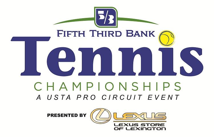 53_Tennis_Championships_(3)