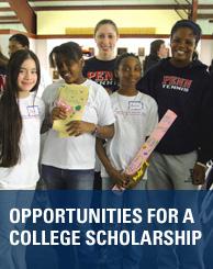 6650-USTA-Higher-Education-194x245_CollegeScholarship