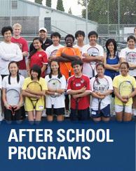 6650-USTA-Higher-Education-194x245_FreeAfterschoolPrograms