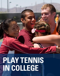 6650-USTA-Higher-Education-194x245_TennisInCollege